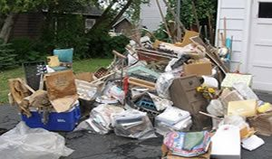 household junk removal annapolis md 21037